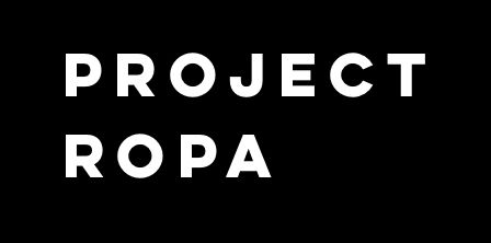 PROJECT ROPA IS HIRING A SOCIAL MEDIA INTERN IN LOS ANGELES