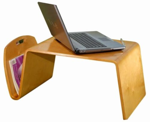 30 Luxury Laptop Desk for Bed Images