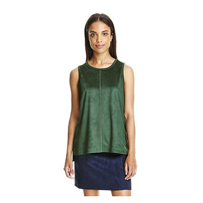 Mad Deals Of The Day: $7 Chic Tank From Joe Fresh And More