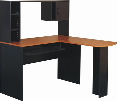 29 Unique Walmart Com Computer Desk Pics