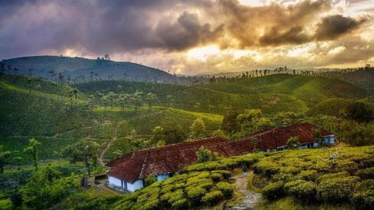 8 destinations in India under Rs 8k you can travel to this August
