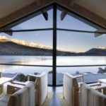 What's On: Make The Rees Hotel, Queenstown your base for a magical midwinter trip to the Southern Alps