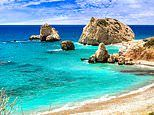 Cyprus holidays: Covid cases are low and it's quarantine-free - there's no better place for a break