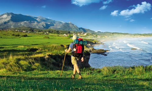 Amazing Asturias: The best outdoor adventures on Spain's north coast