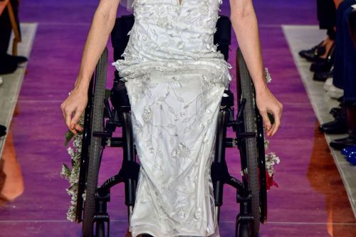 Must Read: The Rise of Adaptive Fashion, Regional Fashion Weeks Are Reorganizing