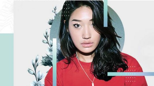 This Korean artist is all set to perform in Delhi