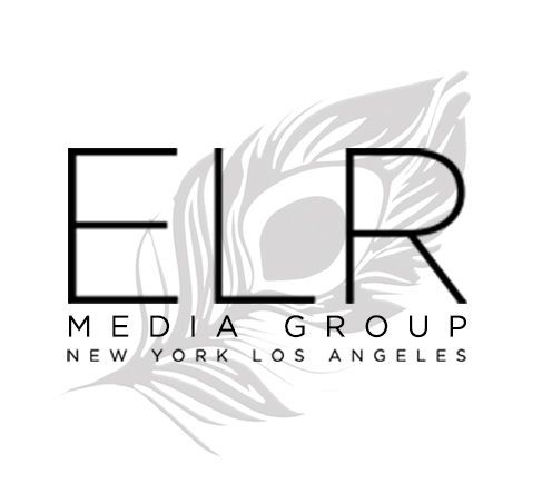 ELR Is Hiring A VIP & Digital Account Assistant In Los Angeles