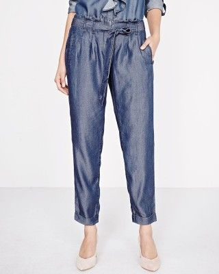 Mad Deals Of The Day: Get 60% Off These Comfy And Stylish Pants From RW&CO And More