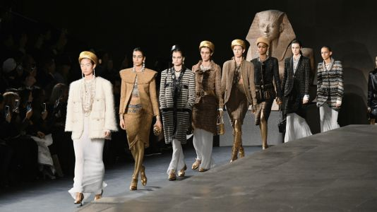 Must Read: Chanel Is Making Millennial-Focused Moves, The Difficult Nature of Brand Activism