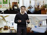 Airbnb to expand into the luxury market