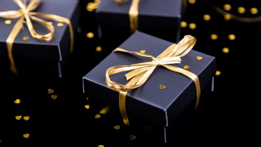 Tech toting: 10 gizmos that will make for perfect Diwali gifts