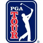 PGA Tour Extends Deal With Hawaii Tourism Authority