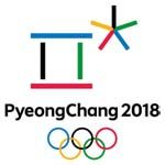 Winter Olympics 2018 Pyeongchang - Top Tips For The Games