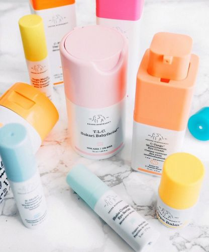 Editor's picks: The best Drunk Elephant products for naturally good skin