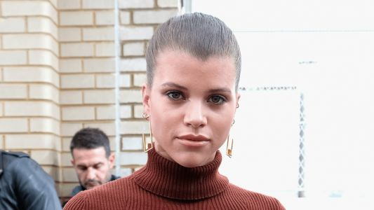 Must Read: Sofia Richie to Launch Fashion Label, Puma Reports Record First-Quarter Sales