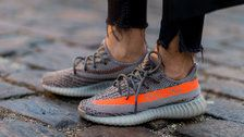 Investing In Sneakers Can Be A Better Investment Than Gold. Here's How