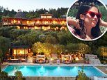 Vacation like Julia Roberts and Sara Sampaio with a stay at the exclusive Auberge du Soleil