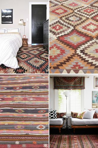 50% DISCOUNT ON RUGS, CUSHION, CERAMICS & MORE