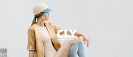 CLY COMMUNICATION IS LOOKING FOR A PART-TIME BEAUTY & LIFESTYLE PR INTERN