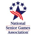 Greater Fort Lauderdale to Host 2021 National Senior Games