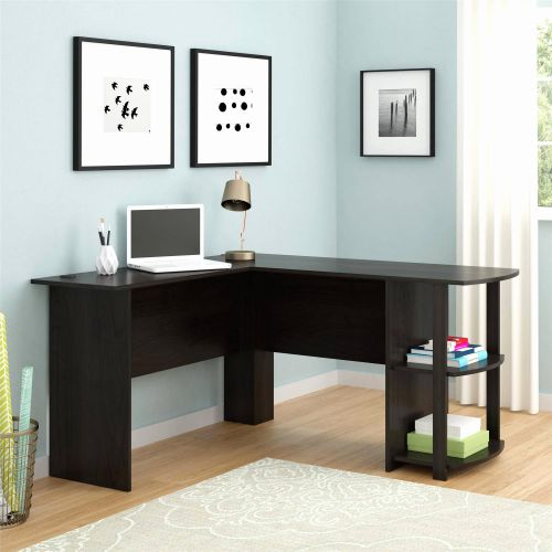 30 Lovely L Shaped Computer Desk Walmart Pics
