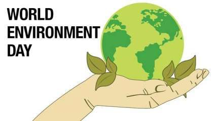 World Environment Day 2020: History, significance & this year's theme