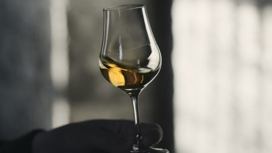 Secret Speyside single malts have arrived in Bangkok, and here's why you should care