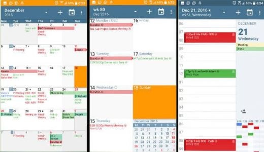 10 Best Calendar Apps to Get Your Life Back on Track