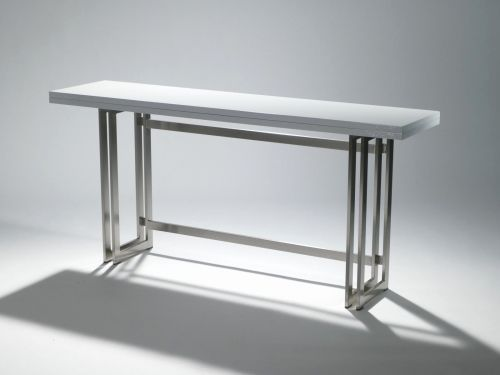 50 New White Lacquer Console Table Graphics