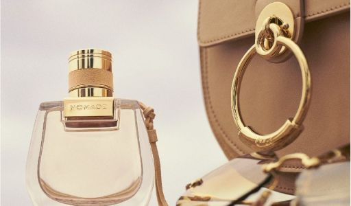The newest summer fragrances for every occasion