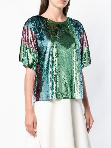 Sequin Clothes You Can-and Should-Get on Sale Right Now