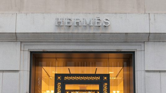 Must Read: How Hermès Built a $6 Billion Business Without a Marketing Department, H&M Reports a 19 Percent Fall in Quarterly Profits