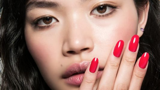 11 Cuticle Creams, Oils and Serums for That Post-Manicure Glow