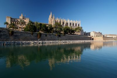 Two days in Palma: What to do on a short break