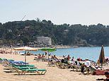 New measures to protect package holidaymakers