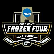 Pittsburgh Proceeds with NCAA Frozen Four Plans