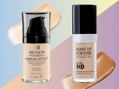 8 Awesome Makeup Dupes That Mimic Pricey Cosmetics On The Cheap