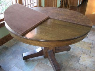 49 Inspirational Custom Dining Table Pad Pictures