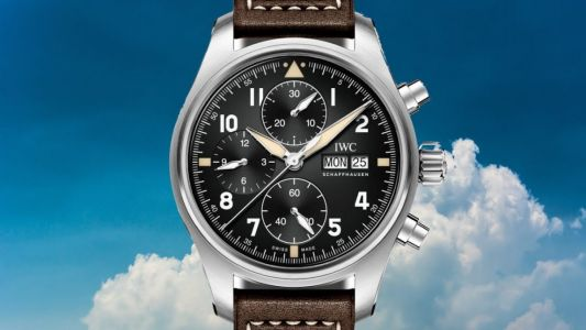 Add to cart: 6 best chronograph watches that fit every budget