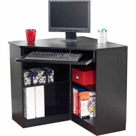 30 Best Of Walmart Corner Computer Desk Graphics