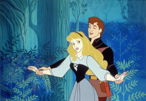 Like it or not, Sleeping Beauty has origins in rape culture