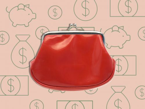 Is $800 In Weekly Spending Money Realistic For A Young, Deep-In-Debt Doctor Who Lives With Her Parents?