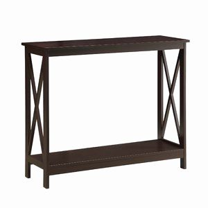 50 New 10 Inch Deep Console Table Images