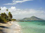 A Caribbean showstopper: Old-school Nevis hits all the right notes