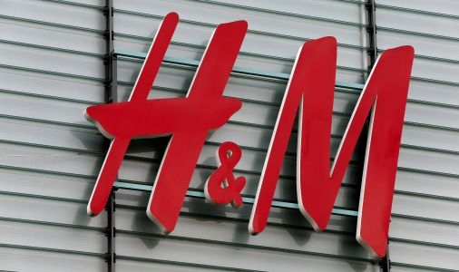H&M's battle with the artist Revok shows how street art is being taken seriously