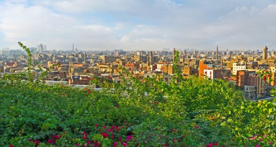7 Cairo Highlights Beyond the Pyramids