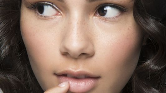 Fashionista Beauty Helpline: How Bad Is It Really to Use a Face Scrub?