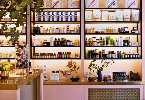 CAP Beauty Is Hiring An E-Commerce Fulfillment Associate In New York, NY