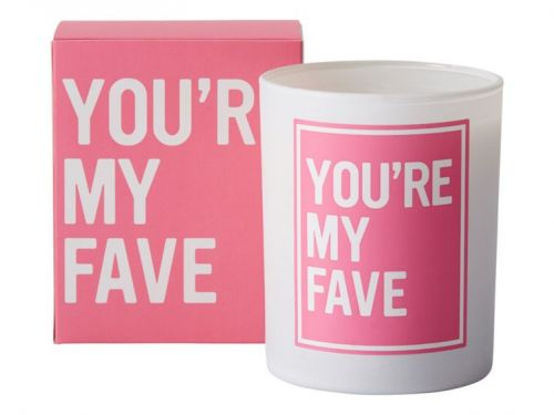 31 Valentine's Day Gifts To Make Your Loved One Feel, Well, You Know
