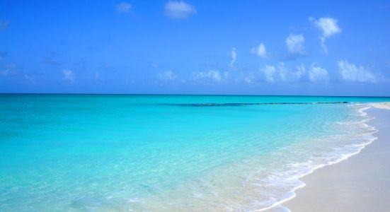 Turks and Caicos: The Most Magical Islands of the Caribbean